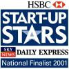 HSBC Start Up Star Awards